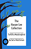Harper Lee - The Collection: To Kill a Mockingbird and Go Set a Watchman