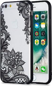 coque iphone 6 dentelle