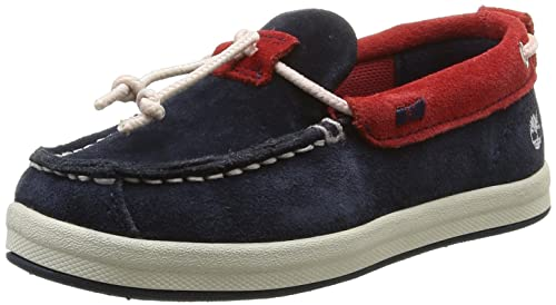 d1339e06a23 Timberland Cscobayek S Oboatnvy - Zapatos para niños