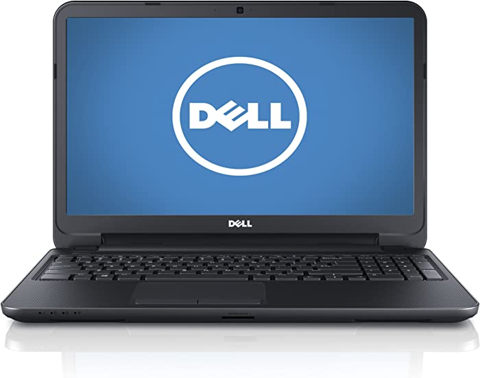 Top 10 Dell Inspiron 15I15rv6190blk