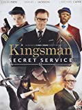 Kingsman - Secret Service (Dvd)