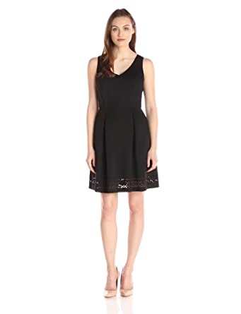 Womens Lazer Dress Just Female 1nPcNi