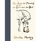 Der Junge, der Maulwurf, der Fuchs und das Pferd (German Edition)