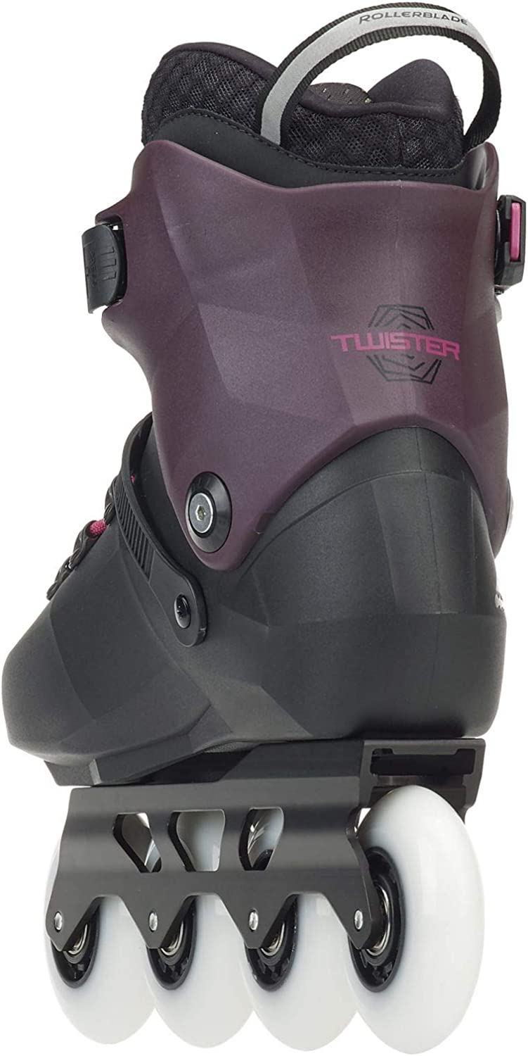 Rollerblade Patines Twister Edge W Mujer
