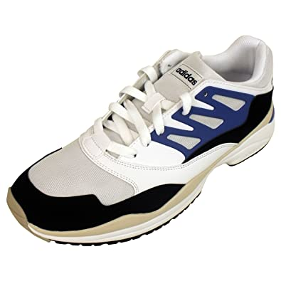 1fe4def78 Adidas Originals Torsion Allegra X Mens Trainers Running Shoe Trainer  Q20336 9.5