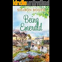 Being Emerald (Skimmerdale Book 2)