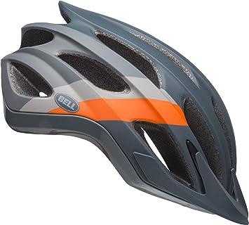 Amazon.com: Bell Drifter MIPS Casco de bicicleta de ...