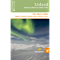 IJsland (Dominicus)