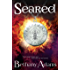 Seared (The Return of the Elves Book 4)