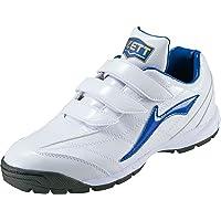 ZETT 棒球用 训练鞋 研究 DX BSR8276