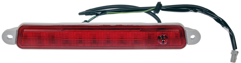 Dorman 923-254 Third Brake Lamp Assembly