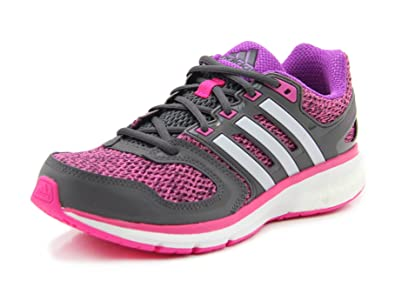adidas Damen Questar W Trainingsschuhe