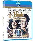 Hook - Capitan Uncino (Blu-Ray)