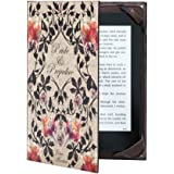 """Pride and Prejudice Kindle Case Classic Book Cover Range for 6"""" eReader inc Paperwhite and Touch Screen"""