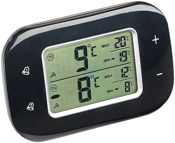 Bosch Kühlschrank Piept Ständig : Bosch kühlschrank alarm piept unser albtraum mit einem