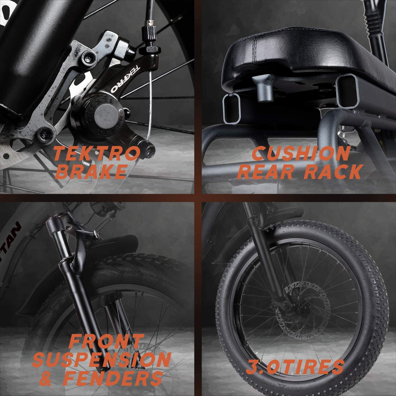 8 Sizes N//H TBNOD 12 Pieces Bike Carbon Fiber Headset Spacer Bicycle Stem Spacer Kit 1-1//8 Inch 20//15//10//8//5//3//2//1mm