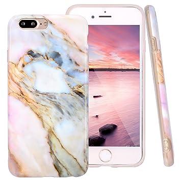 carcasas iphone 8 marmol
