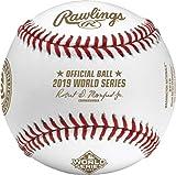 2019 World Series Champions Washington Nationals