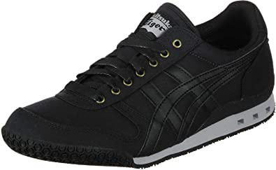 timeless design 97aec 185b8 Onitsuka Tiger Ultimate 81 Shoes: Amazon.co.uk: Shoes & Bags