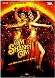 Om Shanti Om (Einzel-DVD)