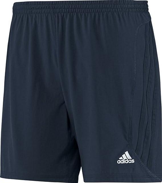 d71b2481f3107 adidas - Pantalones cortos para mujer
