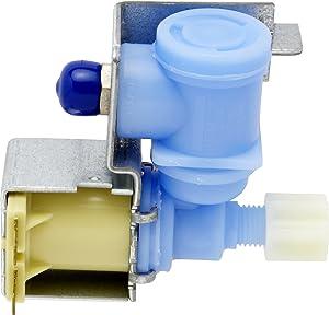Frigidaire 218859701 Water Valve