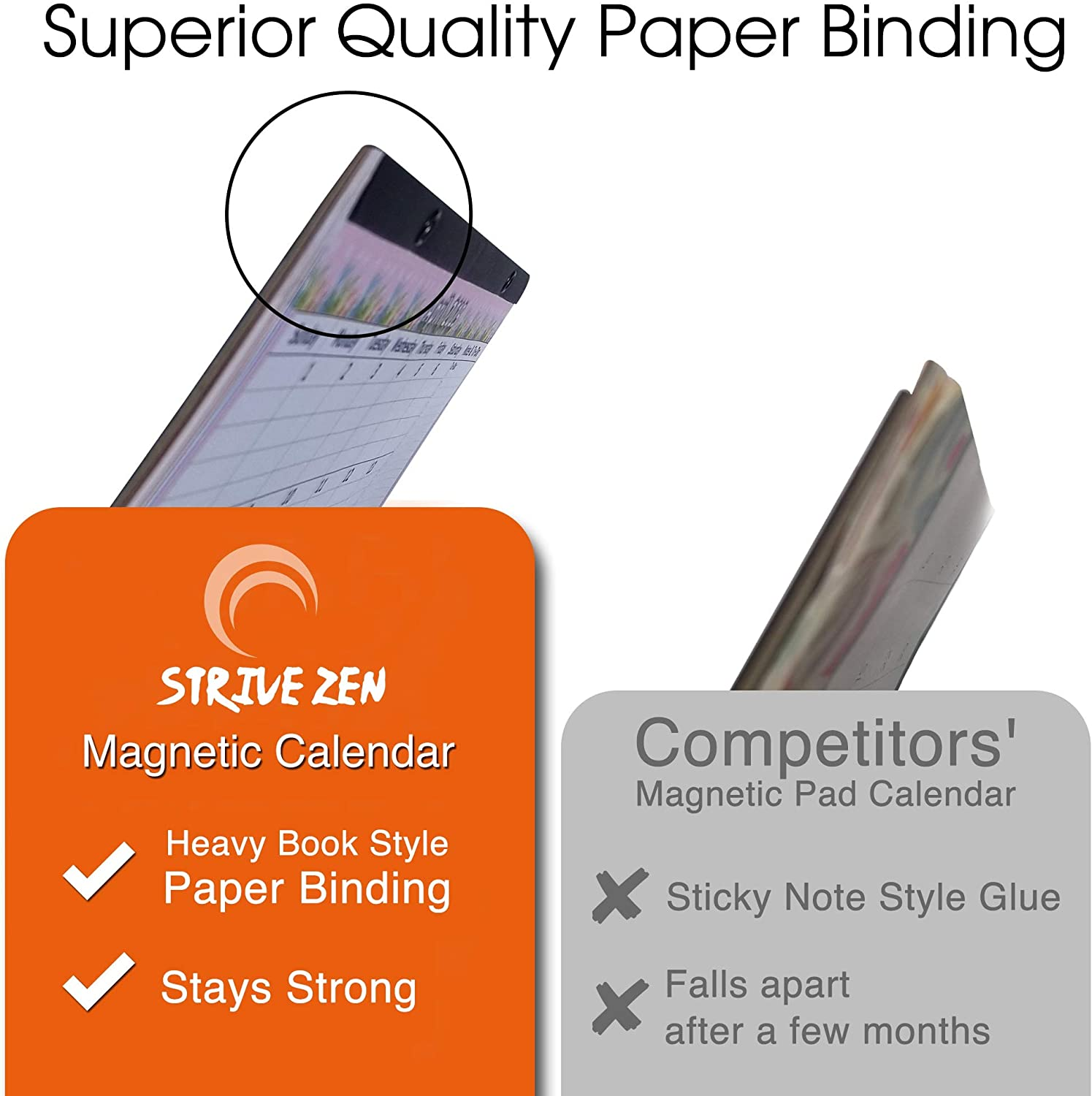 Magnetic Memo Pad /& Pencil Fridge Magnet Shopping List Kitten Puppy Cupcake