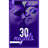 30 Nights (30 Days t. 2)