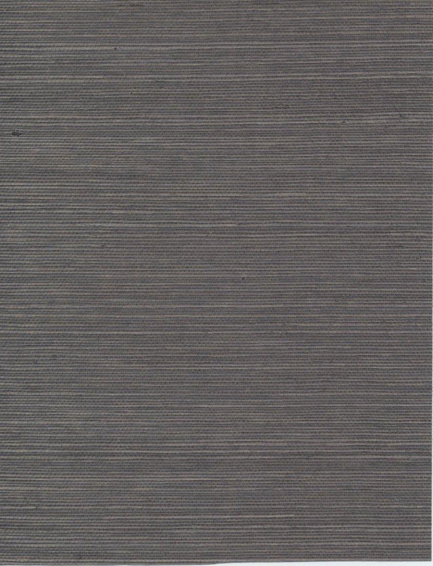York Wallcoverings MW9270 Menswear Duality Wallpaper, Blacks