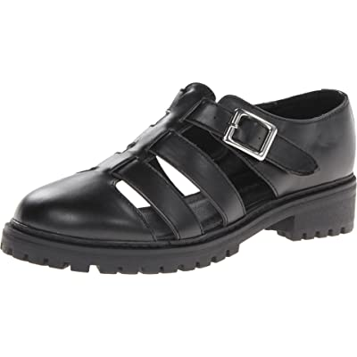 Dirty Laundry by Chinese Laundry Women's Lyon Oxford | Oxfords