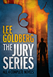 The Jury Series (English Edition)