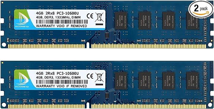 Opticaddy SATA-3 second HDD//SSD Caddy for Asus K75DE K75VD K75VJ K75VM K84C K84L