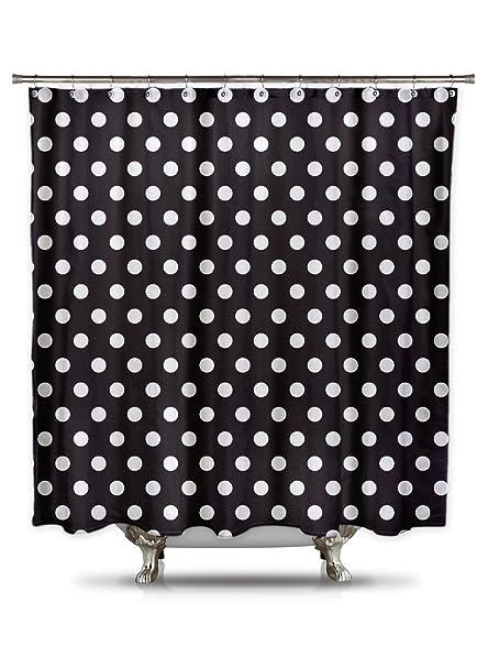 Amazon Shower Curtain HQ