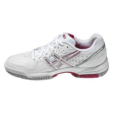 Asics Gel-Dedicate 3 chaussure de tennis Femme  Amazon.fr ... b83c7bdcc56e