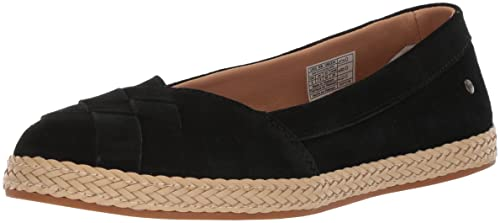 468ca21c5ad UGG Womens Clarissa Loafer Flat: Amazon.ca: Shoes & Handbags