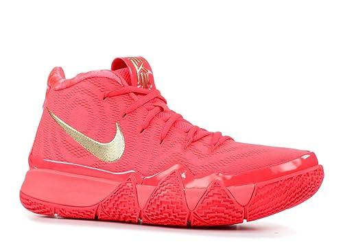 Nike Ginnastica Basse UomoAmazon itE Scarpe Borse Kyrie 4 Da 7mfYb6gyvI
