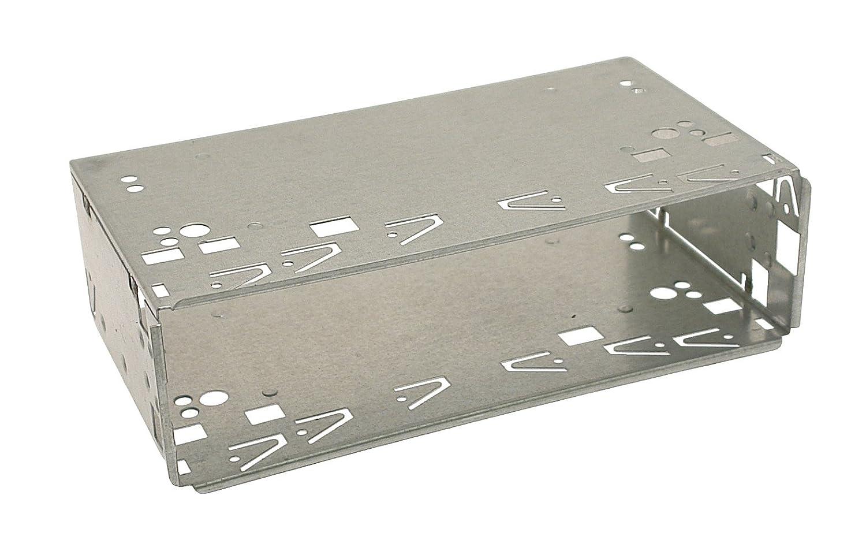 Celsus ACG5011 - Gabbia metallica per autoradio Sony/Blaupunkt/Grundig/VDO Celsus UK Limited