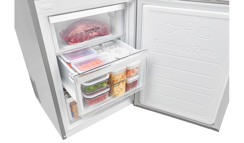 Side By Side Kühlschrank Kohlensäure : Kühlschrank günstig kaufen ⇒ beste angebote preise mydealz