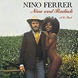 Nino Ferrer and Radiah