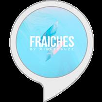 FRAICHES