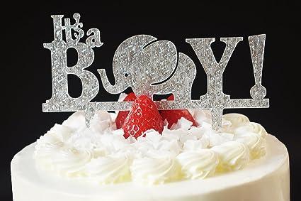 First Communion Cake Topper God Bless Cake Topper Cross Cross Cake Topper Baptism Cake Topper