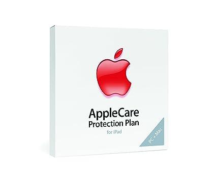 Applecare Protection Plan For Ipad Buy Applecare Protection Plan