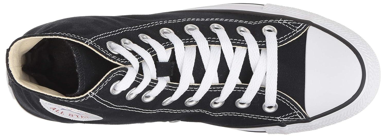 Converse Converse Converse M7650, scarpe da ginnastica a Collo Alto Unisex-Adulto 310d61