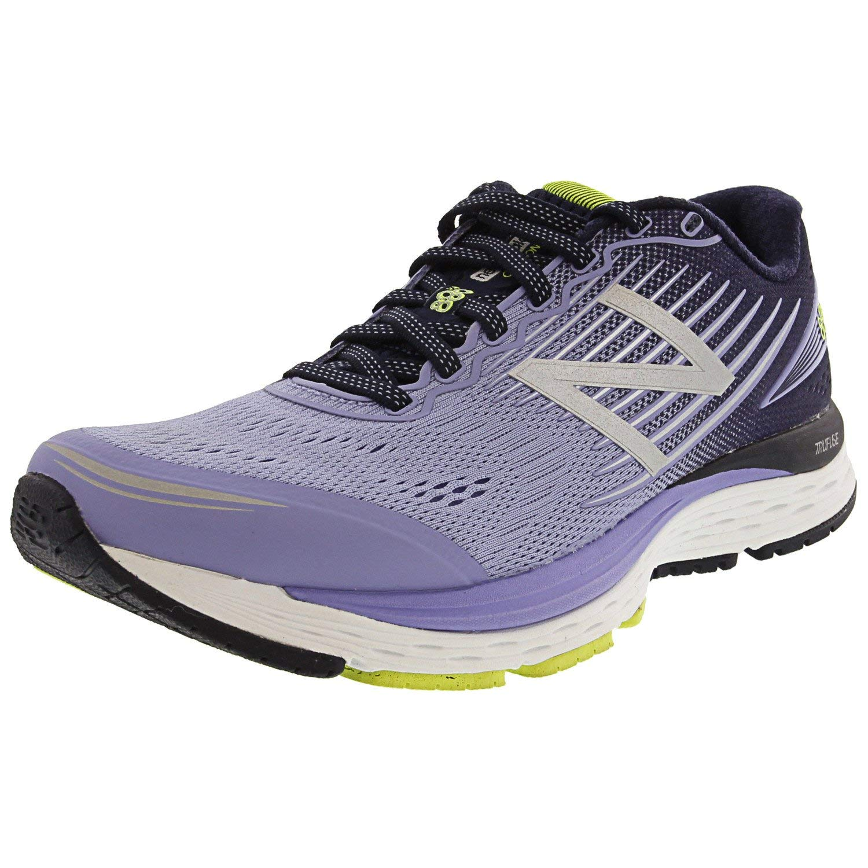 880v8 Running Shoe, Blue