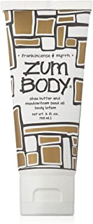 product image for ZUM Zum Body Frankincense & Myrrh, 2 FZ