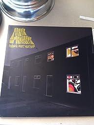 Arctic Monkeys Favourite Worst Nightmare Vinyl