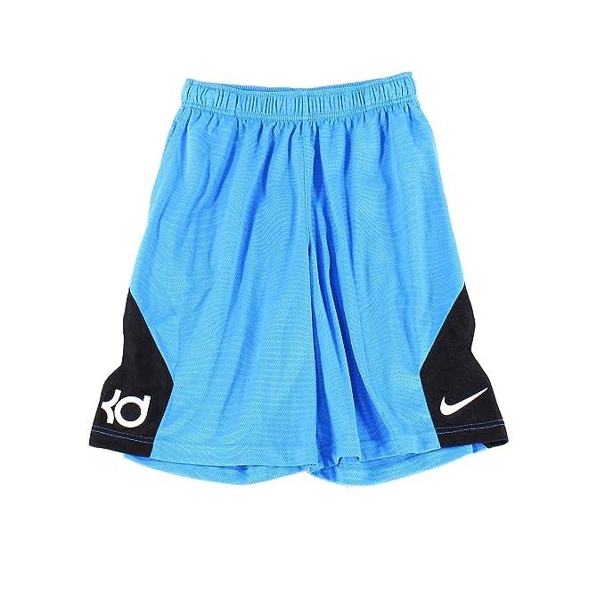Nike Shorts - Pantalones cortos de baloncesto para niño, color ...