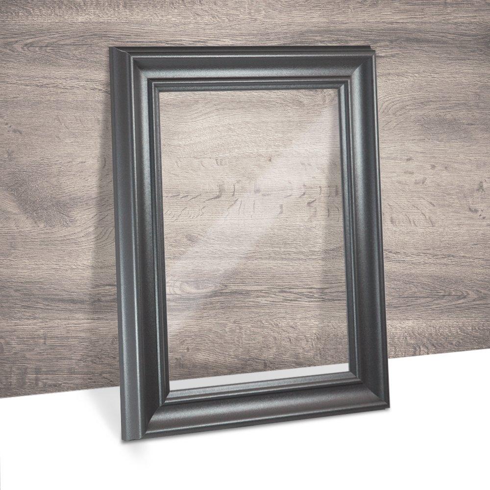 Doppelglas - Doppelverglasung Rahmen Doppelglasrahmen Bilderrahmen ...