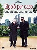 Gigolò per Caso (DVD)