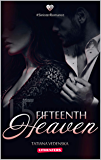 Fifteenth Heaven: A Contemporary Love Story (Sinister Romance Book 3)